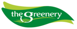 Greenery Fust